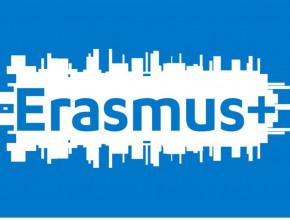 Sviluppo e formazione con il programma Erasmus plus