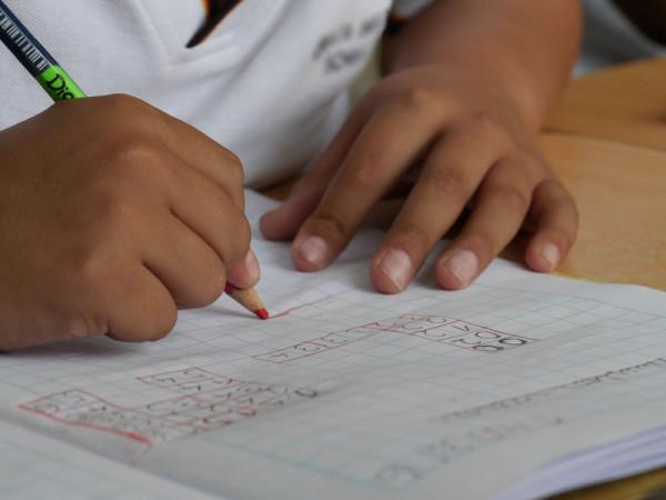 La progettazione e l'attuazione dei percorsi individualizzati e personalizzati per gli alunni con BES