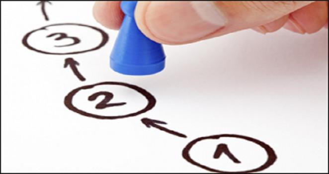 Gli obiettivi di apprendimento e gli indicatori