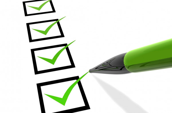 Valutazione e verifica dell'apprendimento